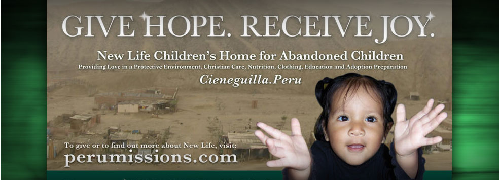 hopeGiver-featured