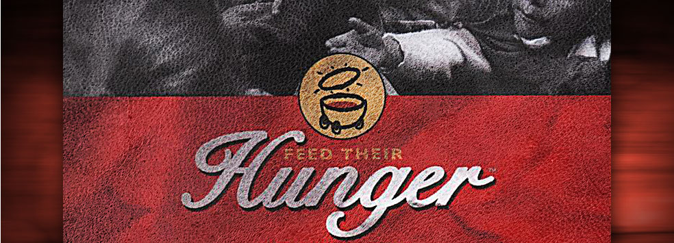 FeedTheirHunger-featured
